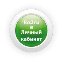 Василий Сенченко, личный кабинет партнера