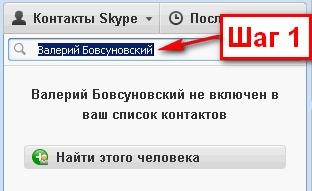 skype1a