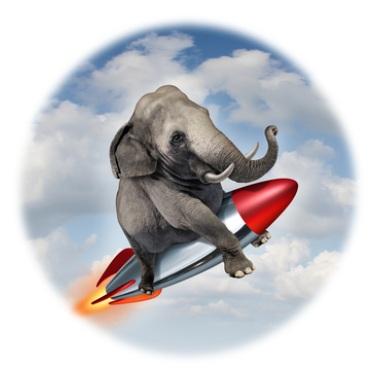 Слоны одностраничников