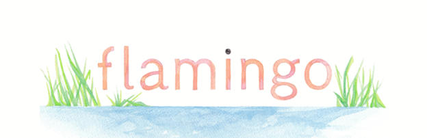 Flamingo плагин